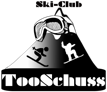 Ski Club - Too Schuss